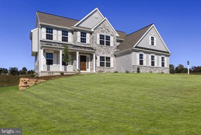 4 Braxton Terrace, Mechanicsburg, PA 17050 - MLS#: 1000786027