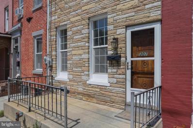 307 Cherry Street, Columbia, PA 17512 - MLS#: 1000786311