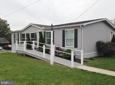 3 Stonehill Park, Annville, PA 17003 - MLS#: 1000786431
