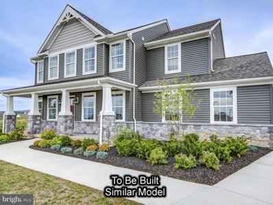 Iroquois Drive, York, PA 17406 - MLS#: 1000786497