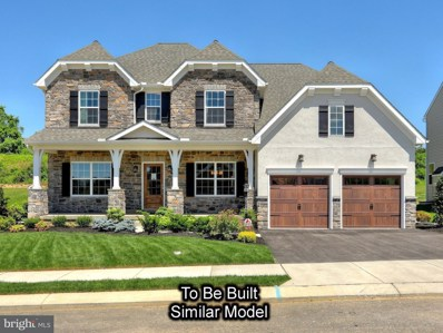 Iroquois Drive UNIT TBD, York, PA 17406 - MLS#: 1000786541