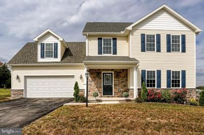 55 Bluegrass Way, York Haven, PA 17370 - MLS#: 1000786941