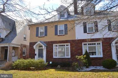 2538 N 2ND Street, Harrisburg, PA 17110 - MLS#: 1000786965