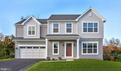 6 Nathan Drive, Stevens, PA 17578 - MLS#: 1000787043