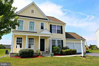 7093 Pine Ridge Drive, Harrisburg, PA 17111 - MLS#: 1000787053