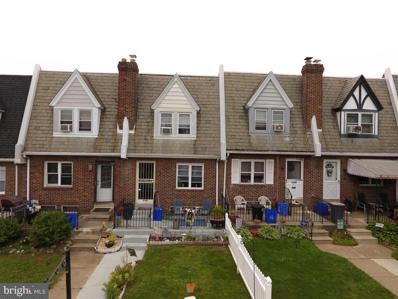 4240 Barnett Street, Philadelphia, PA 19135 - MLS#: 1000787097