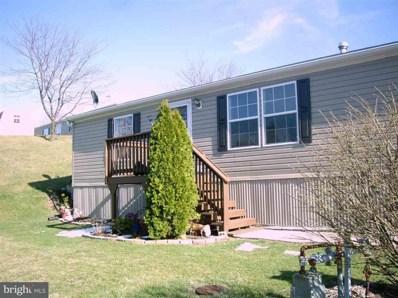 60 Broadwing Drive, Hanover, PA 17331 - MLS#: 1000787259