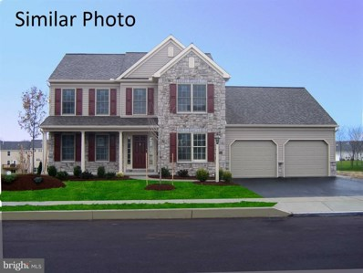 ~ Warren Model, York, PA 17406 - MLS#: 1000787299