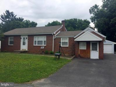 23 Pleasant View Avenue, Willow Street, PA 17584 - MLS#: 1000787725