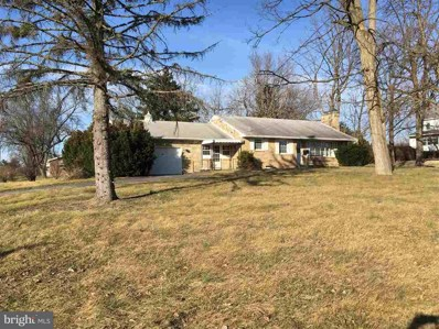 245 W King Street, Littlestown, PA 17340 - #: 1000788193