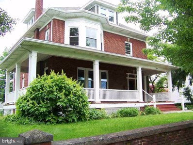 15 Fourth Street, Hanover, PA 17331 - MLS#: 1000788447