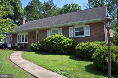 1514 Springside Drive, Lancaster Twp, PA 17603 - MLS#: 1000788455