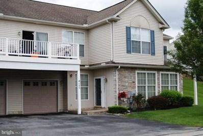 208 N Marshview Road, Stewartstown, PA 17316 - MLS#: 1000788615