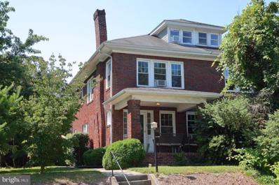1610 1ST Avenue, York, PA 17403 - MLS#: 1000788893