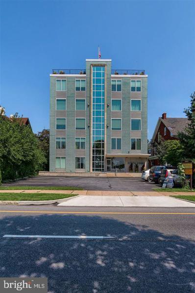 2837 N Front Street UNIT 201, Harrisburg, PA 17110 - MLS#: 1000789167
