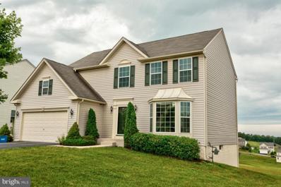 3516 Hardwood Terrace, Spring Grove, PA 17362 - MLS#: 1000789351