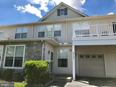 206 N Marshview Road, Stewartstown, PA 17363 - MLS#: 1000789437