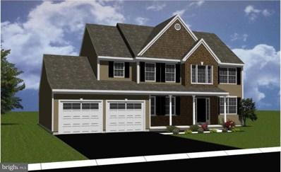 888 Greenhedge Drive, Lancaster, PA 17603 - #: 1000789529