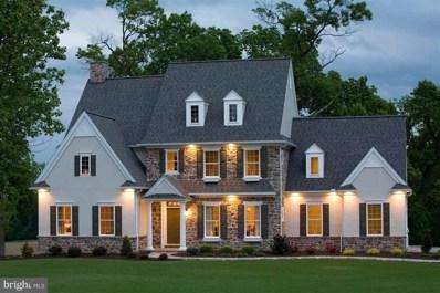 Lot 7 Greenfield Stein Hill, York, PA 17403 - MLS#: 1000790157