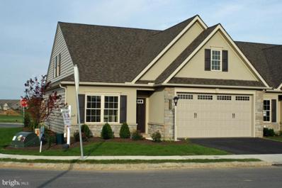 1312 Sutherland Lane UNIT 108, Mount Joy, PA 17552 - MLS#: 1000790265