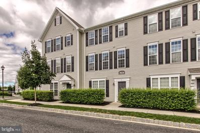 3026 Meridian Commons UNIT C, Mechanicsburg, PA 17055 - MLS#: 1000790403