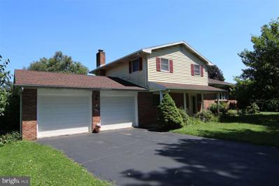 1807 Hearthstone Lane, Middletown, PA 17057 - MLS#: 1000790821