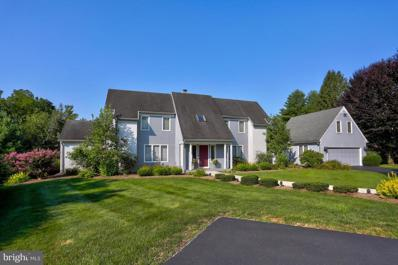 548 Northlawn Court, Lancaster, PA 17603 - MLS#: 1000790835