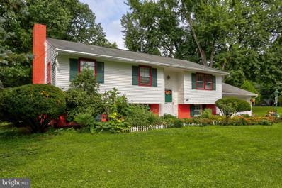 4 Fresh Meadow Drive, Lancaster, PA 17603 - MLS#: 1000790879