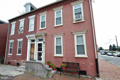 732 Locust Street, Columbia, PA 17512 - MLS#: 1000791019