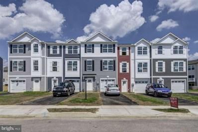518 Charles Avenue, Hanover, PA 17331 - MLS#: 1000791129