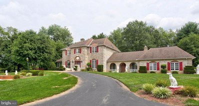 2673 Kissel Hill Road, Lititz, PA 17543 - #: 1000791167