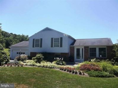12 Heritage Farm Drive, New Freedom, PA 17349 - MLS#: 1000791223