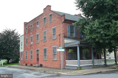 130 E Donegal Street, Mt Joy, PA 17552 - MLS#: 1000791339