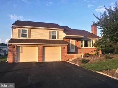 933 Lindsay Lane, Lancaster, PA 17601 - MLS#: 1000792037