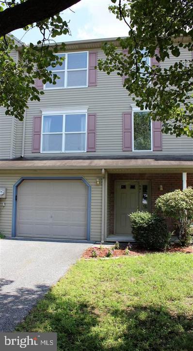541 Sunday Drive, Harrisburg, PA 17111 - MLS#: 1000792119