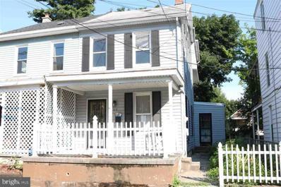 160 Lincoln Street, Steelton, PA 17113 - MLS#: 1000792211