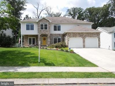 17 Rosewood Circle, Hanover, PA 17331 - MLS#: 1000792371
