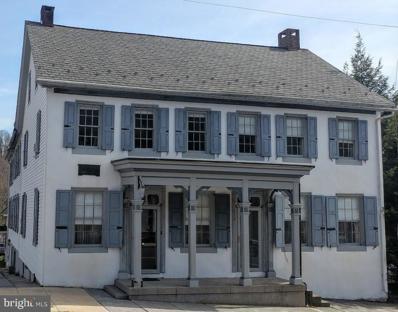 1 W Main Street, Adamstown, PA 19501 - MLS#: 1000792475