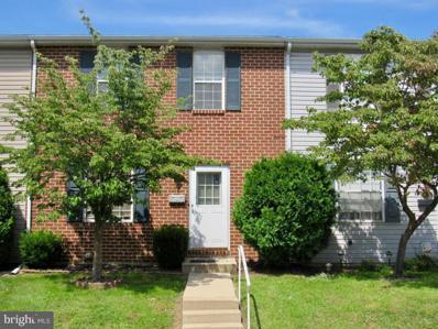 705 E Fulton Street, Lancaster, PA 17602 - MLS#: 1000792585