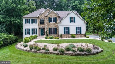 3689 Sorrel Ridge Lane, York, PA 17406 - MLS#: 1000792589
