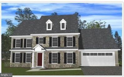 Springview Drive, Lititz, PA 17543 - MLS#: 1000792637