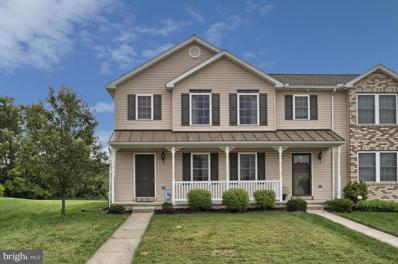 163 Gable Drive UNIT 73, Myerstown, PA 17067 - MLS#: 1000793149
