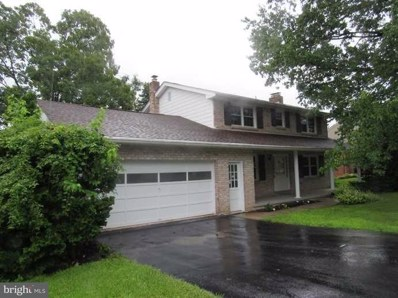 139 Sharon Drive, York, PA 17403 - MLS#: 1000793183