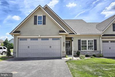 1303 Sutherland Lane UNIT 112, Mount Joy, PA 17552 - MLS#: 1000793269