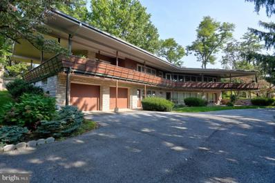 201 Hillside Avenue, Elizabethtown, PA 17022 - MLS#: 1000794009