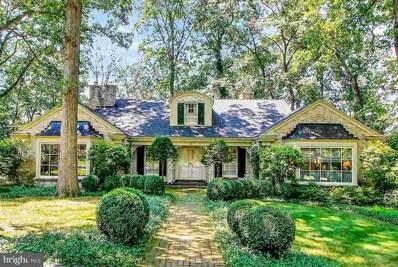 15 Woods Lane, Hanover, PA 17331 - MLS#: 1000794081