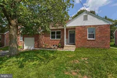 455 Locust Grove Road, York, PA 17402 - MLS#: 1000794085
