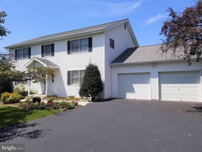 5 Sunspot Trail, Fairfield, PA 17320 - MLS#: 1000794403