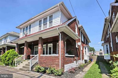 2321 Green Street, Harrisburg, PA 17110 - MLS#: 1000794985