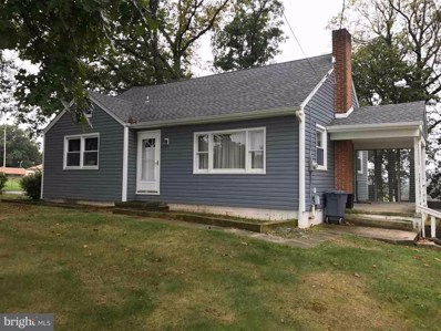 240 S Camp Street, Red Lion, PA 17356 - MLS#: 1000796225